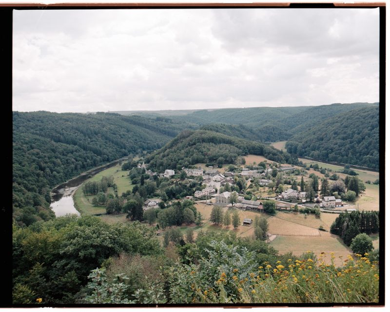 En Ardenne (12)