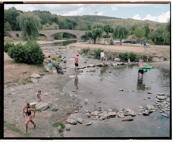 En Ardenne (16)