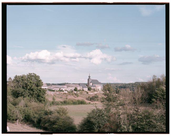 En Ardenne (8)