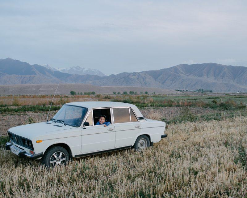 Kyrgyzstan (11)