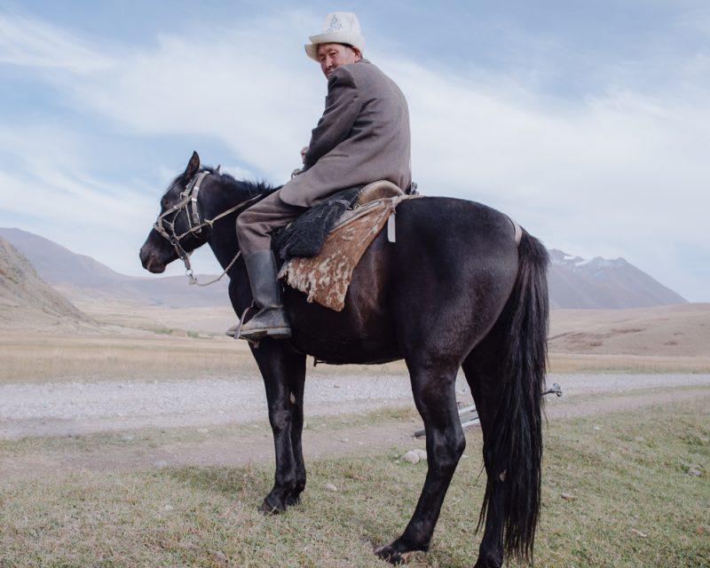 Kyrgyzstan (14)