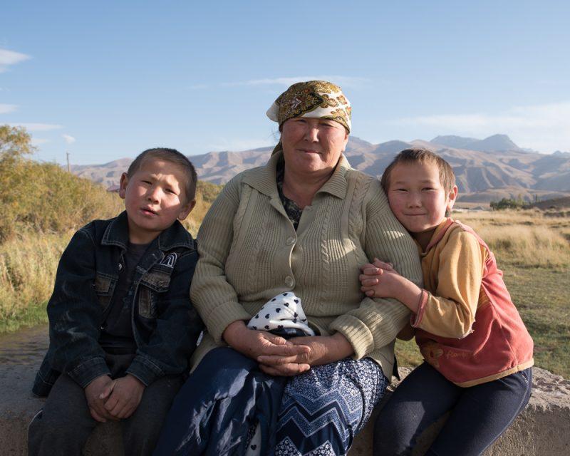 Kyrgyzstan (25)