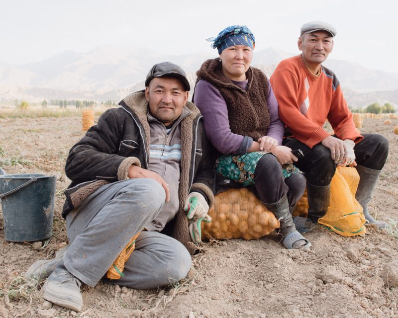Kyrgyzstan (27)