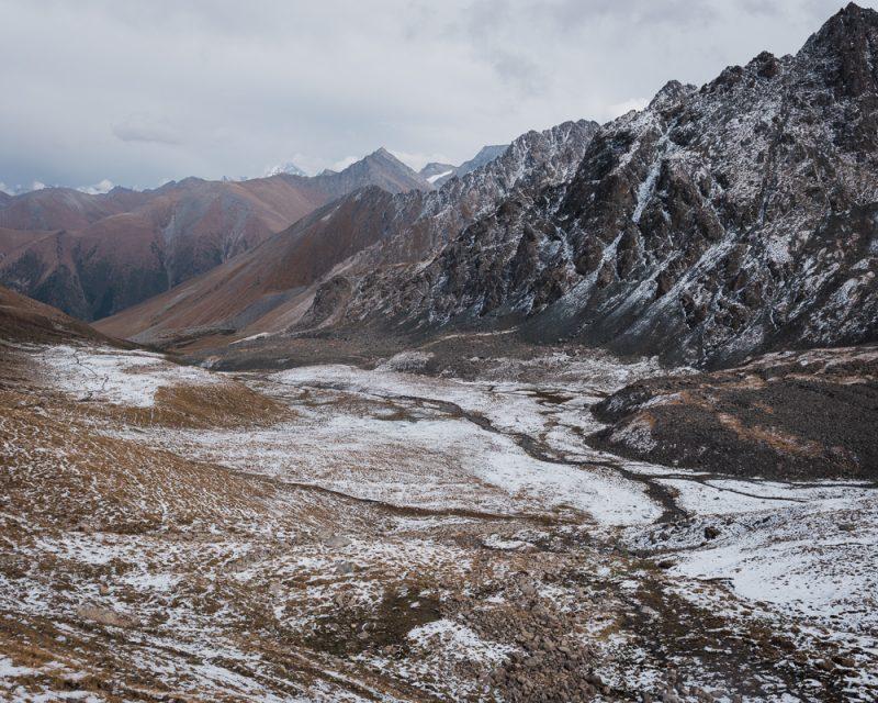 Kyrgyzstan (4)